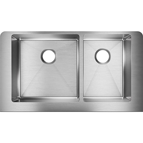 Kitchen Sink Shop Large Selection Amp Discount Prices On